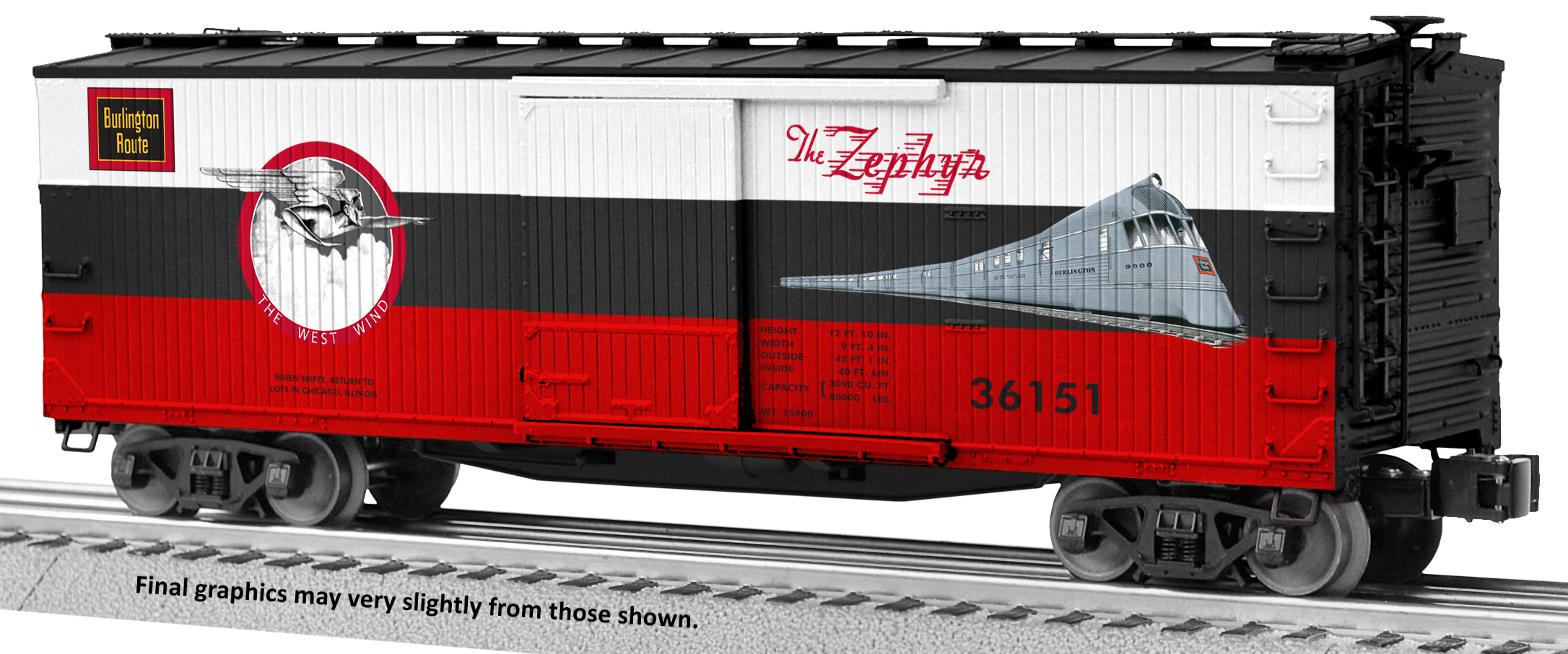 Zephyr Car Cropped